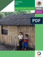 Manual para la construcción sustentable con Bambú.PDF