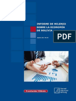 Informe-de-Milenio-sobre-la-Economía-de-Bolivia-No.-39.pdf