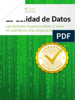 POWERDATA_-_TOFU_-_calidad_de_datos.pdf