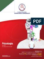 Plegable Psicología_Web