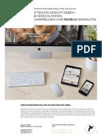 Case_Study_BUS_lang.pdf