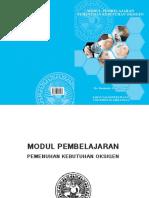 Modul Pembelajaran Kebutuhan Oksigen.pdf