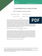 Dialnet-PerspectivasDeLaSustentabilidad-5821458