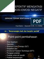 teknik sentuhan dan ketukan SEFT.pdf