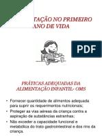 ALIMENTAÇAO.ppt