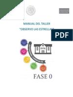 3.-OBSERVO LAS ESTRELLAS.pdf