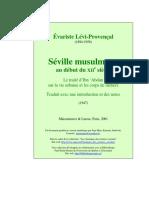 Seville musulmane.pdf