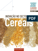 REGULAMENTO_Inov.-no-Sector-dos-Cereais.pdf