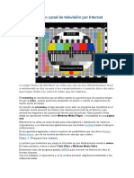 tutorial-de-ums-para-streaming-de-video-y-television.doc