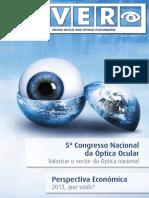 5° Congresso Nacional de Óptica Ocular.pdf
