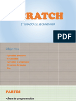 Presentacion Scratch -1