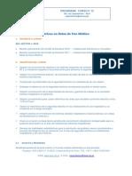 Instalaciones de uso medico.pdf