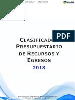 clasificador_presupuestario_de_recuros_y_egresos_2018 - copia.pdf