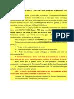 MODELO-DE-ARTIGO-CIENTÍFICO-PARA-PÓS-GRADUAÇÃO.docx