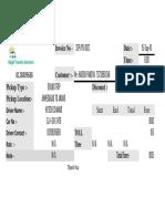 Rajal Travels billing.pdf