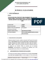 HABILITACIONES_URBANAS_SUPERVISION_EXPED.pdf