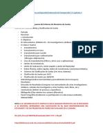 Esquema del Informe de Mecánica de Suelos - Informe 02.docx