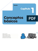 03 Conceptos básicos de Redes.pdf