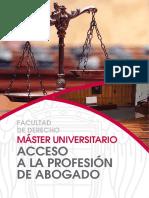 Díptico Máster UCM.pdf