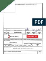 PEBAR-001-106-PRO-00605_0A
