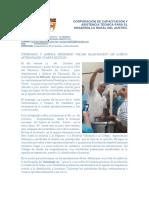 Tour Quesos y Emprendimiento Guaranda y Paute 218 Def (1) (1)