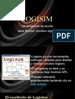 1__TUTORIAL BASICO LOGISIM.odp