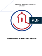 Guia Informe Tecnico de Inspecciones Planeadas