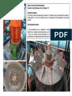 Motor Bba 207 Cisterna a Planta Recuperadora