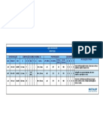 acos_inoxidaveis_ferriticos.pdf