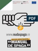 *** - Manual de spaga.pdf