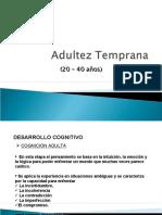 adulteztemprana 2.pdf