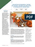 mag-ATable- 38.pdf