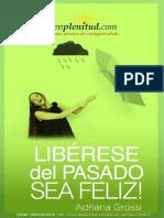 adriana grossi_liberese_del_pasado.pdf