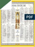 Calendar stiintific.pdf