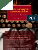 como-comecar-escrever-livro.pdf