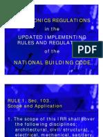 nbc_irr_very_latest.pdf