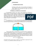 Bioelectricitatea_MG_2010-2011_curs_Prof_Ganea.pdf