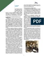 ejercicio y perdida de peso.pdf