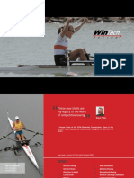 Rowing products