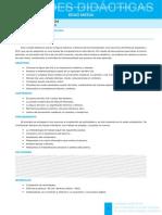 01 EDAD MEDIA SinSoluciones.pdf