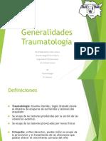 Generalidadestraumatologia 141106191717 Conversion Gate02
