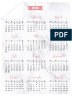2018-Year-At-A-Glance.pdf