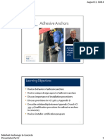Adhesive Anchor - Meinheit.pdf
