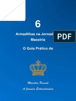 6ArmadilhasGuiaPraticoDaMaestriaV3