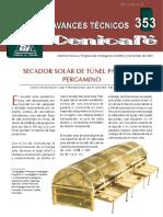 secadoras colombianas.pdf