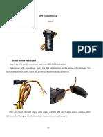 20170810051541GT01 user manual.doc
