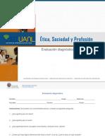 Evaluación diagnostica_ESP FINAL.pdf.pdf
