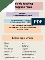BST - gg panik - aviris revisi.pptx