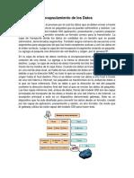 Encapsulamiento de los Datos.docx