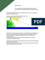 Trigonometria Plana.docx